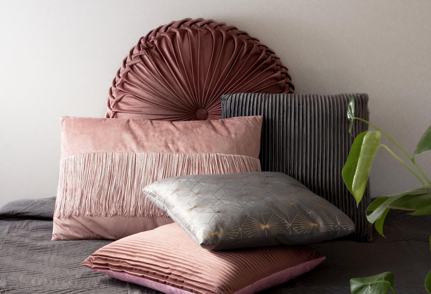 Poduszka dekoracyjna Charme
